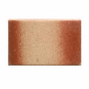 Tejuela Refractario Fara (38 X M2) 22,8 X 11,4 X 3