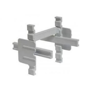 Separador Vitroblock  10 mm 87410