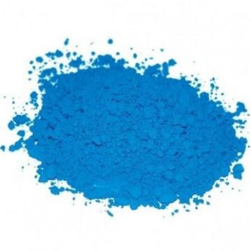 Ferrite Juntamax  1 Kg. Azul