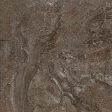 Ceramica Scop Positano Humo 33 x 33