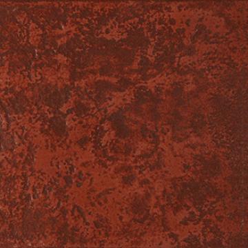 Ceramico San Lorenzo Colonial Rosso 45,3X45,3
