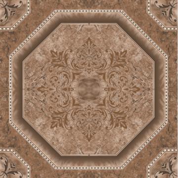Ceramico San Lorenzo Oporto Caramelo 33 X 33