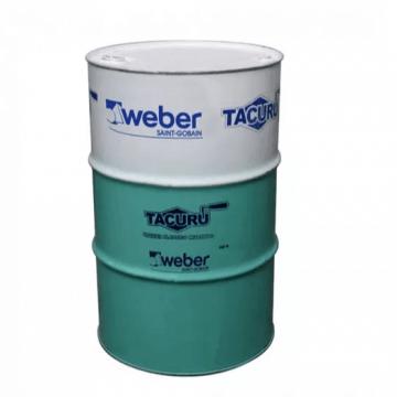 Tacuru Weber  X 200 Lts