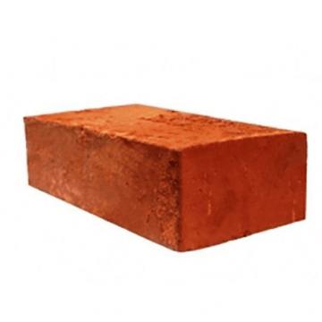 Ladrillo Cordoba Vista X Pallet (1000)