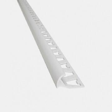 Varilla Guarda PVC Atrim 206 Blanco