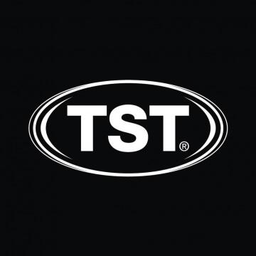 Campana TST Espejo 75 cm
