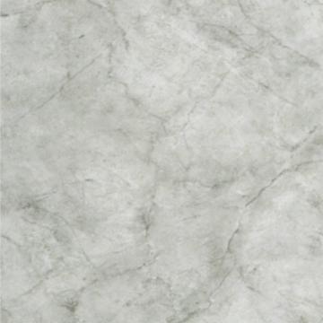 Ceramico Cortines Marmo Gris 40 X 40 Cj 1,76 M2
