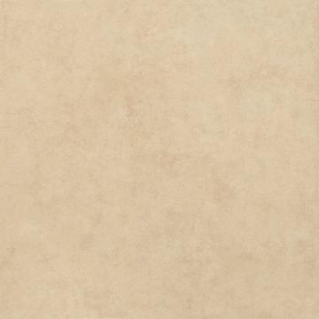 Ceramica Scop Arrayan Natural 45.3 x 45.3