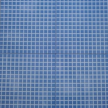 Ceramica Scop Aqua Blue 33 x 33 Cj. 1,96 M2
