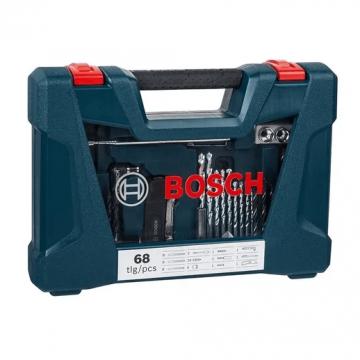 Set Bosch Professional V-Line  68 Unidades