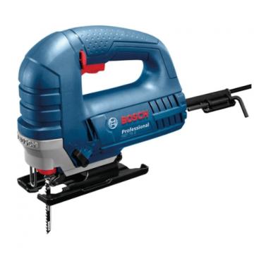 Sierra Caladora Bosch GST 75 E 710 WATTS